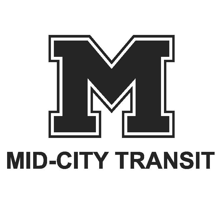 Mid-City Transit