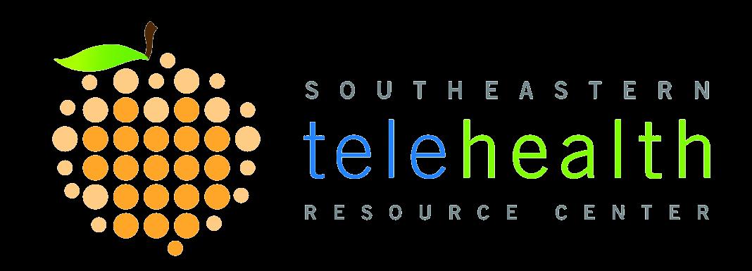Southeastern Telehealth Resource Center