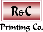 R & C  Printing Co., Inc.
