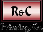 R & C  Printing Co., Inc.