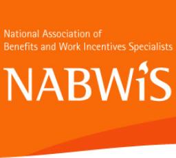 NABWIS