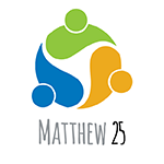 Matthew 25 Congregation