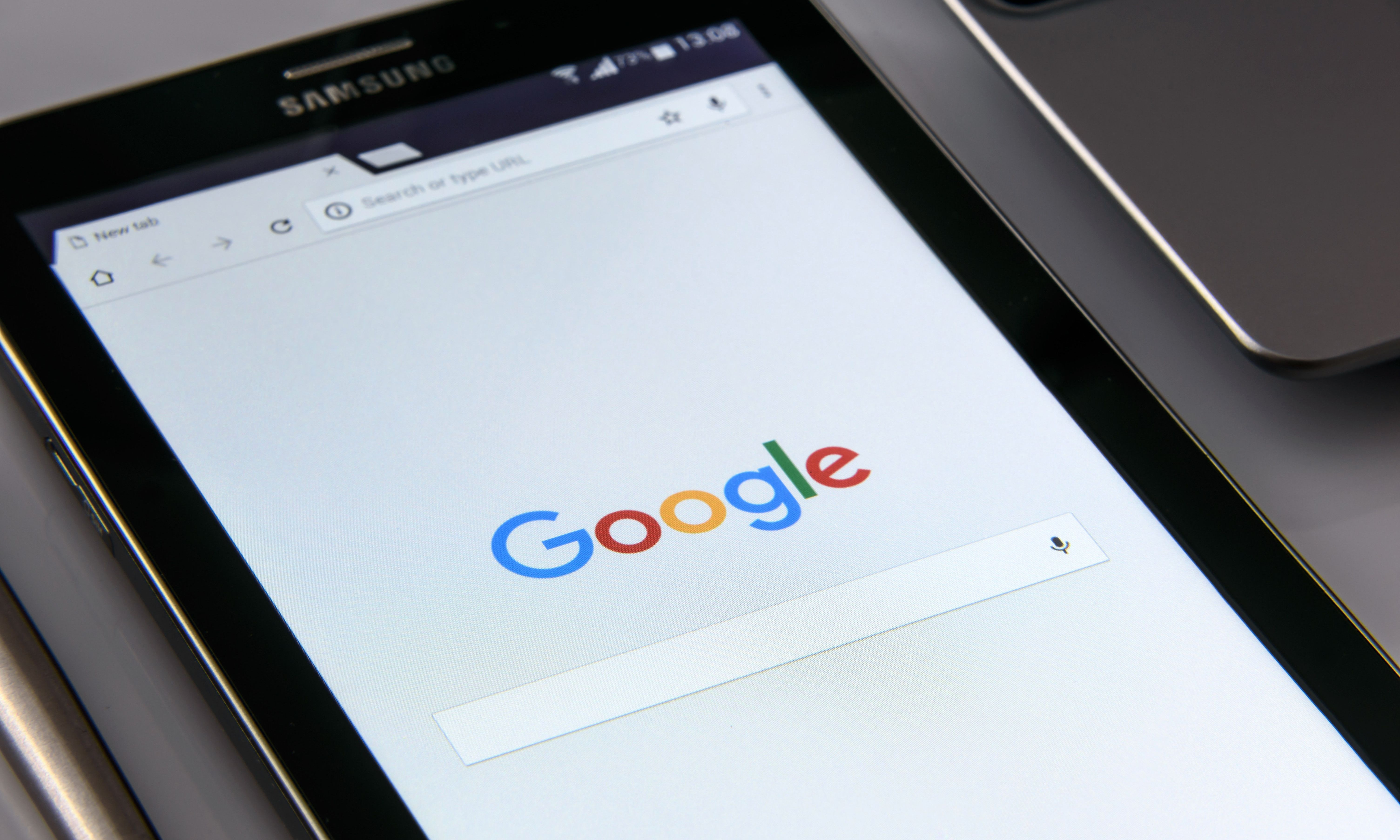 SEO: What It Is, What It Does, and How You Can Use It