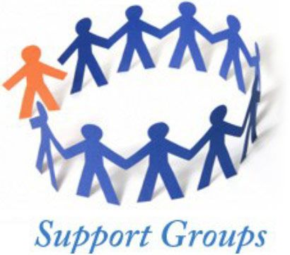 Brain Injury Support Group Information
