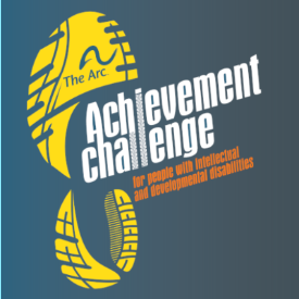 AchievementChallenge