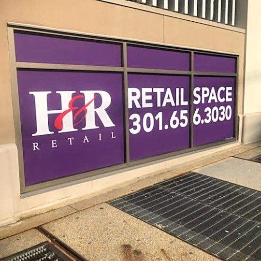H&R Retail