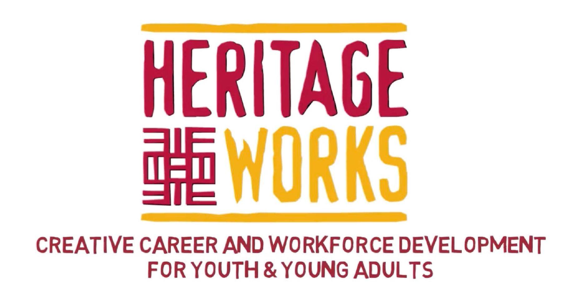 Creative Workforce Development