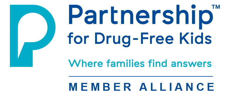 Drug Prevention Resources Announces New Partnership For A Drug Free Texas Is Statewide Alliance Partner For The Partnership For Drug Free Kids