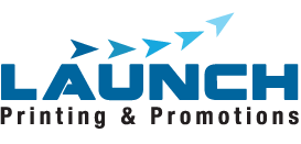 Launch Printing and Promotions