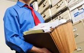 Litigation Documents