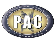 Presidents' Athletic Conference