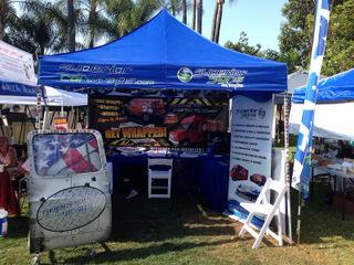 Vendor and street fair graphics Orange County. Tents ... & Vendor and Street Fair Booth Graphics Orange County