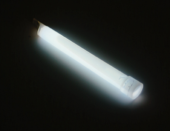 A01UB270 Light Stick