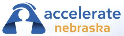 Accelerate Nebraska