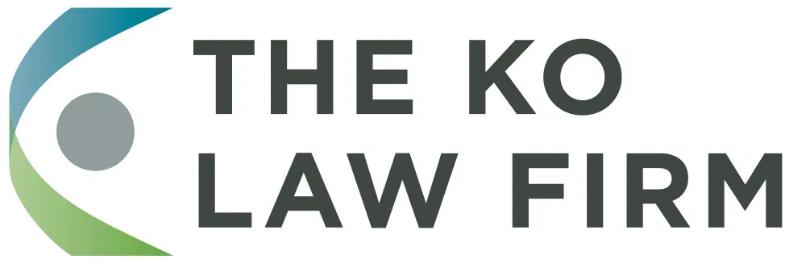 Ko Law Firm