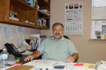 Gerry Mirabito