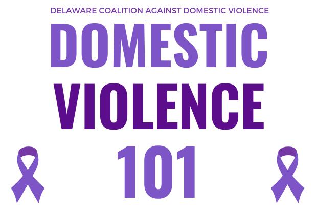 Domestic Violence 101 (virtual series)