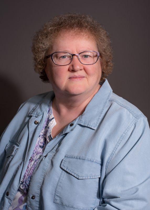 Darlene Kelly, ARNP