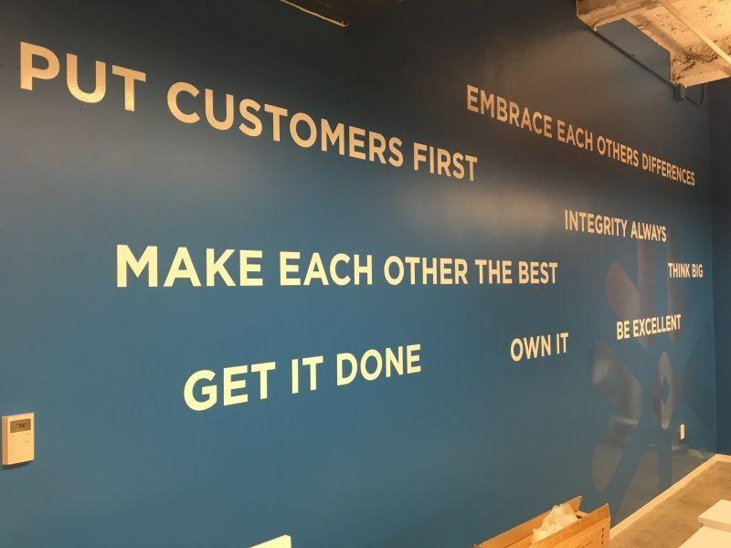 Design ideas Company Wall Graphics - Sign Partners Boca Raton 1.jpg