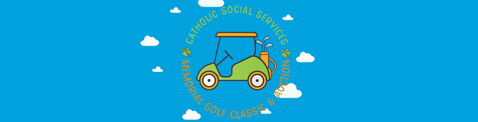 22nd Annual Memorial Golf Classic & Auction