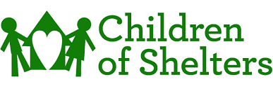 Children of Shelters