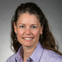 Profile Picture of Dr. Jennifer Lentz