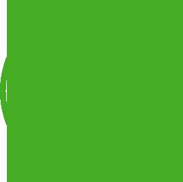 The Juicery Newburyport