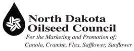 ND Oilseed Council