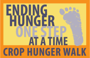 44th Crop Walk for Hunger Dutchess County