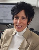 Deborah Venezia Joins the DuPage Foundation as the New Director of Arts DuPage