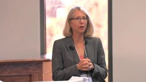 Martina Jelley, MD, MSPH, FACP - Addressing Childhood Trauma in Adult Primary Care Patients: An Educational Model