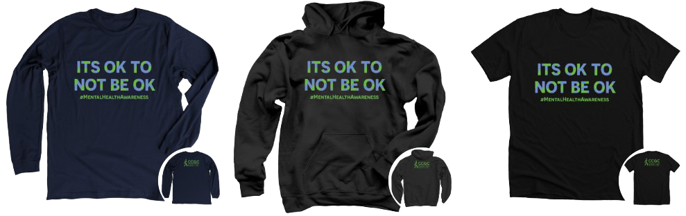 It's OK Design