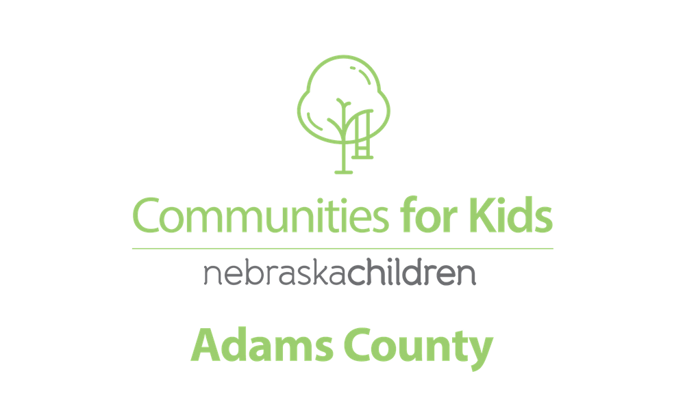 Adams County C4K/C4K+ Community Workplan