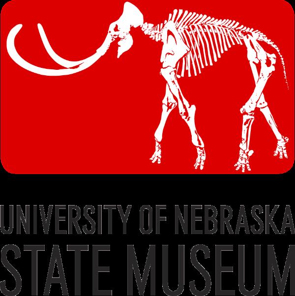 Nebraska State Museum