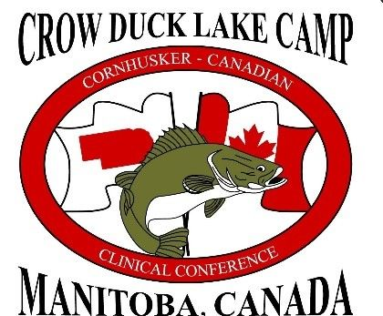 Cornhusker Canadian Conference 2021- CANCELLED