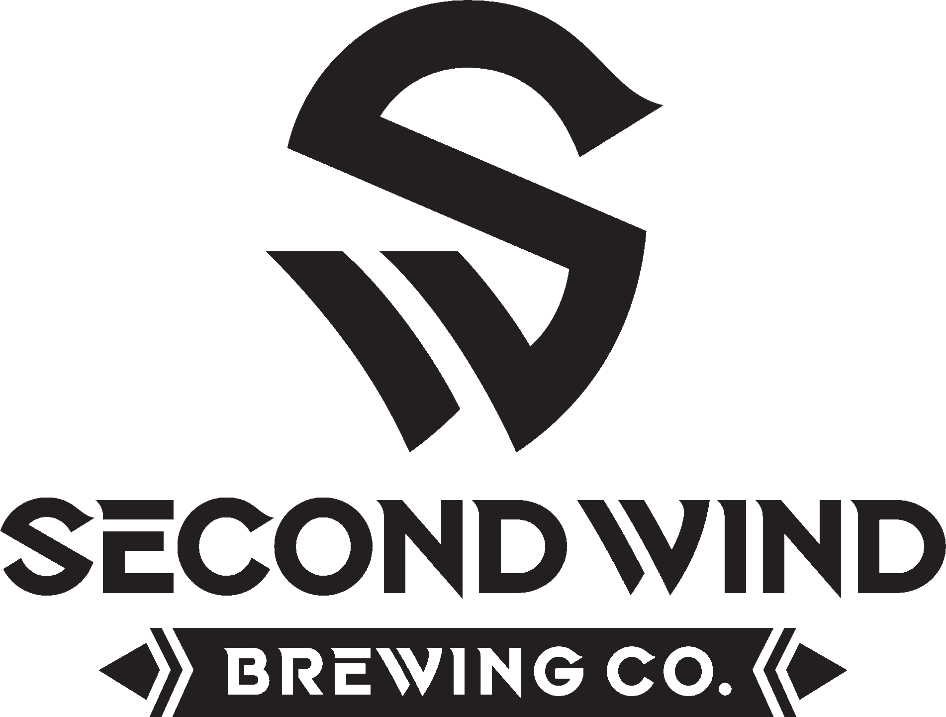 Second Wind Brewing