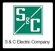S & C Electric