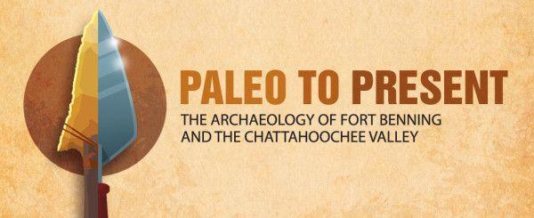Paleo to Present