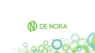 Pat Broussard, De Nora Water Technologies