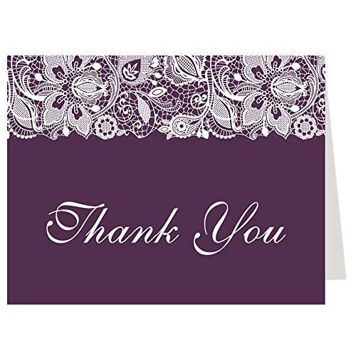 Note Cards & Greeting Cards - 5 x 7