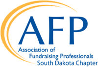 AFP South Dakota Chapter