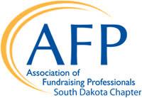 AFP South Dakota Chapter