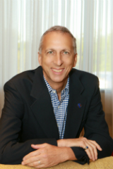 Jim Himmel