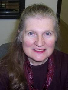 *Duggin, Lorraine J.