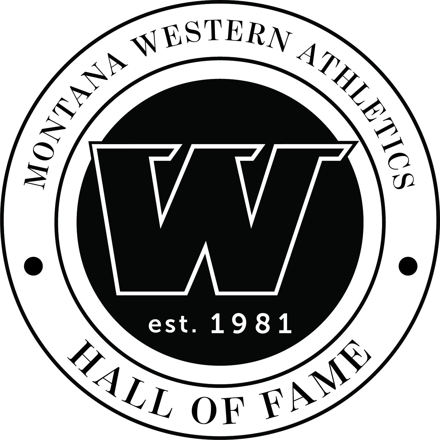 Bulldog Athletics Hall of Fame Brunch Induction Ceremony