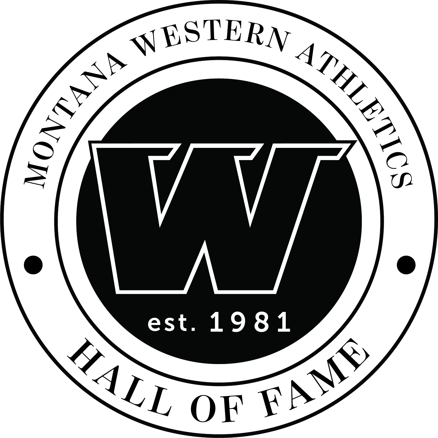 Bulldog Athletics Hall of Fame Brunch Induction Ceremony