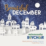 Beautiful December (2017)