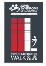 """Steps to Independence"" Walk/5K Run"