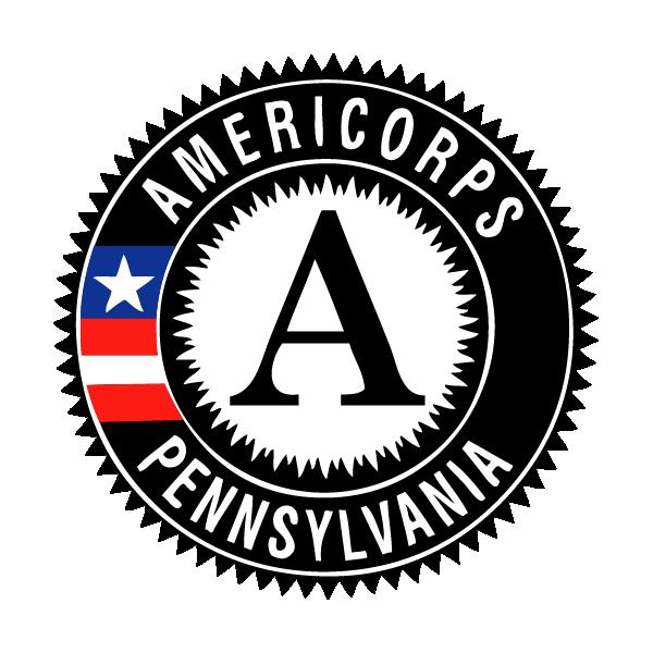 STEP AmeriCorps