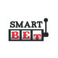 SMART BET
